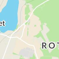 Skansen Förskola, Rottne
