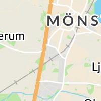 Dina Försäkringar Syd, Mönsterås