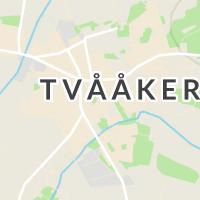 Varbergs Kommun - Förskola Sunnanäng, Tvååker