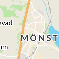 Mönsterås Kommun - Förskolan Solhem, Mönsterås