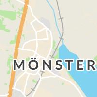 Intermezzo Mönsterås, Mönsterås