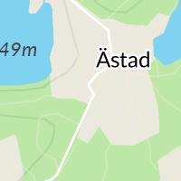 Ästad Vingård AB, Tvååker