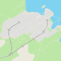 Södra Skogsägarna Ekonomisk Förening - Mönsterås, Mönsterås