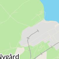 Södra Skogsägarna Ekonomisk Förening - Södra Timber Mönsterås, Mönsterås
