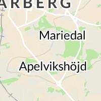 Sörsegården Fritidsgård/Fritidshem, Varberg