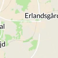 Träslöv Trädgård AB, Varberg