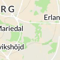 Folktandvården Tvååker, Varberg