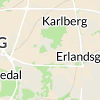 Förskola Ugglan, Varberg