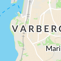 Specialistmottagningen i Urologi, Göteborg