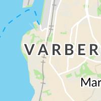 Coop Varberg Ekonomisk Förening - Coop City, Varberg
