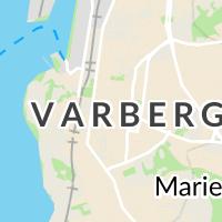 Erlan Cykel O Sport AB, Varberg