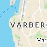 SEB, Varberg
