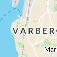Advokatfirman Kurt Lundberg, Varberg
