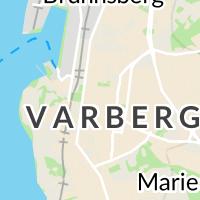 Praktikertjänst AB, Varberg Tandläkare i Varberg Claes Löfström, Varberg