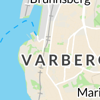 Fitness 24seven, Varberg