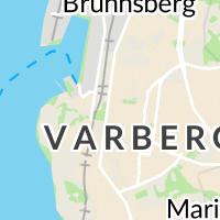 Erik Olsson Fastighetsförmedling AB - Varberg, Varberg