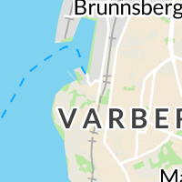 Radio Halland, Varberg