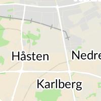 Gruppboende Ölandsg. 5, Varberg
