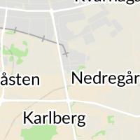 Interiören i Varberg AB, Varberg