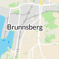 HomeMaid AB Varberg, Varberg