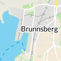 Derome Timber AB, Varberg