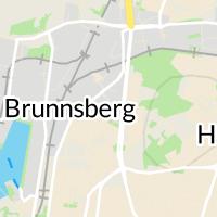 Actic Sverige AB - Varberg Hajen, Varberg