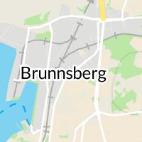 Arbetsförmedlingen, Varberg