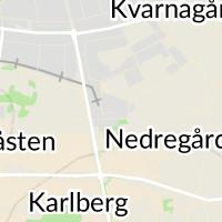 Markplanering i Varberg AB, Varberg