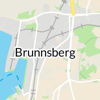 Specialist Mottagning i Urologi, Varberg