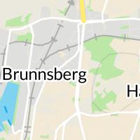 OKQ8, Varberg