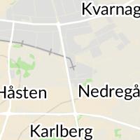 Din Sko, Varberg