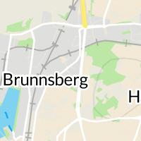 pe 3 Företagshälsa, Varberg
