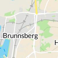 Hyrbilsdepan Varberg, Varberg