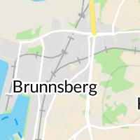 Ögoncentrum Varberg, Varberg