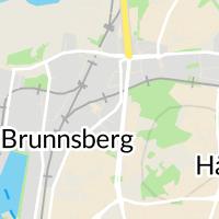 JOVAB i Varberg, Varberg