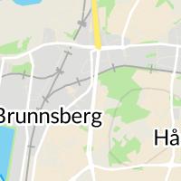 Golvet Göteborg AB, Varberg