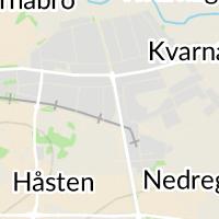 Bilprovningen, Varberg