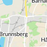 RUGSTORE, Varberg