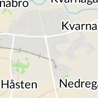 Naturstenskompaniet Sverige AB - Kontor Varberg, Varberg