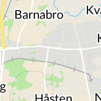 Tanka, Varberg