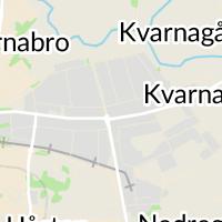 Säkra Västkusten, Varberg