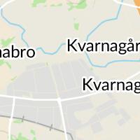 Peab Asfalt AB Region Väst, Varberg