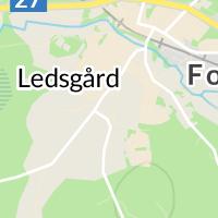 Forsheda Skola, Forsheda