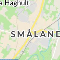 Apoteksgruppen Detaljist AB, Smålandsstenar