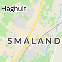 SEB, Smålandsstenar