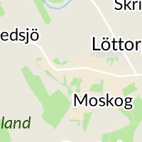 Löttorps hälsocentral, Löttorp