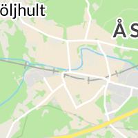 Bo1 Sverige AB, Åseda