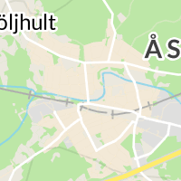 Swedbank, Åseda