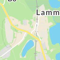 Värends Nöbbele Bibliotek, Östersund