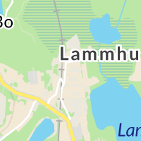Linden Förskola, Lammhult